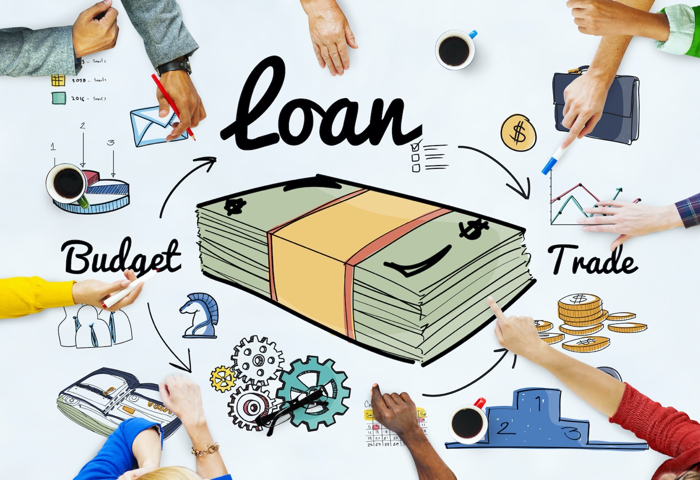Short-Term Loans. All You Need to Know