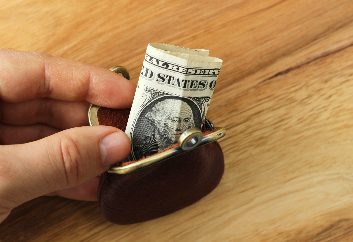 The Ultimate List of Personal Finance Tips